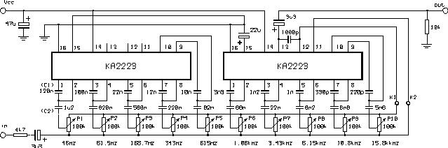Index of /dosyalar/elektronik/Devreler/Ekolayzer/